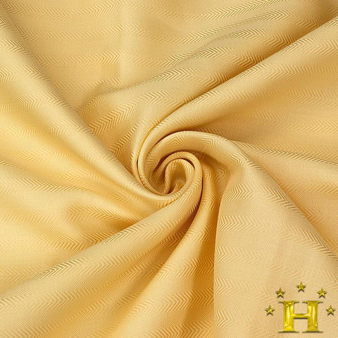 HKG Swiss Voile - NEW! 114 - 5 Yards