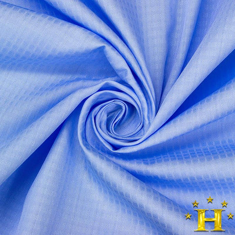 HKG Swiss Voile - NEW! 125 - 5 Yards