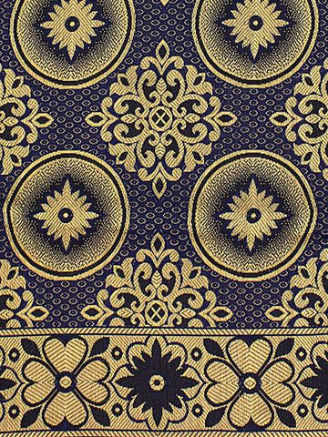 Intorica George Fabric - IGF016