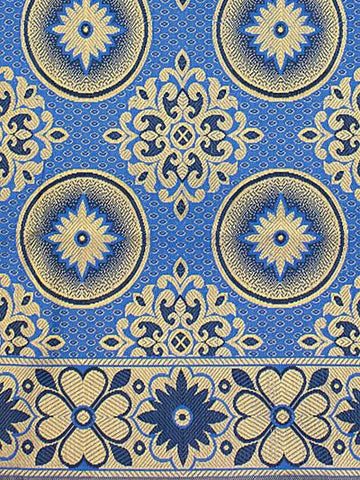 Intorica George Fabric - IGF017