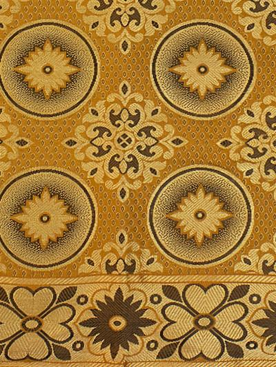 Intorica George Fabric - IGF019