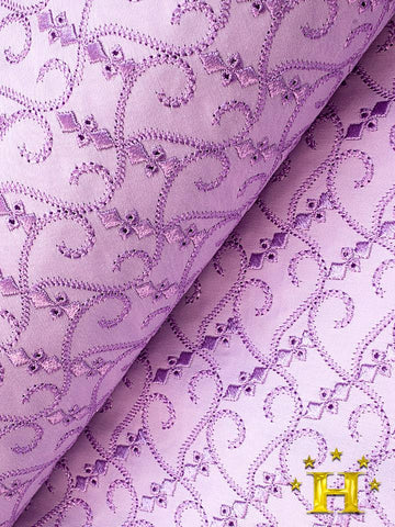 Polish Lace - NEW! PL0102 - 5 Yards