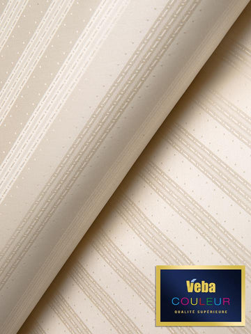 Veba Couleur Bazin Brocade VC0252 - NEW!