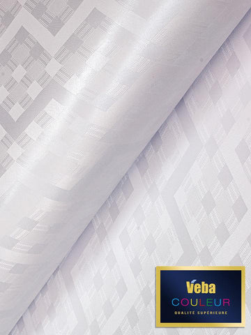 Veba Couleur in 5 Meters VC0111 - NEW!
