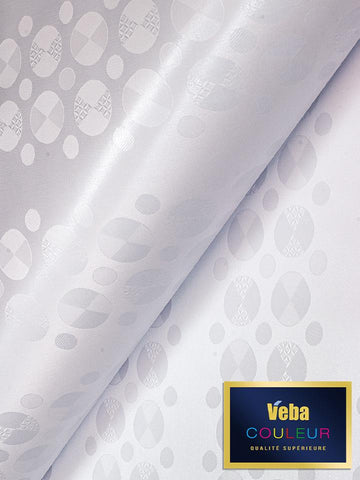 Veba Couleur in 5 Meters VC0113 - NEW!