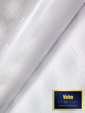 Veba Couleur in 5 Meters VC0115 - NEW!