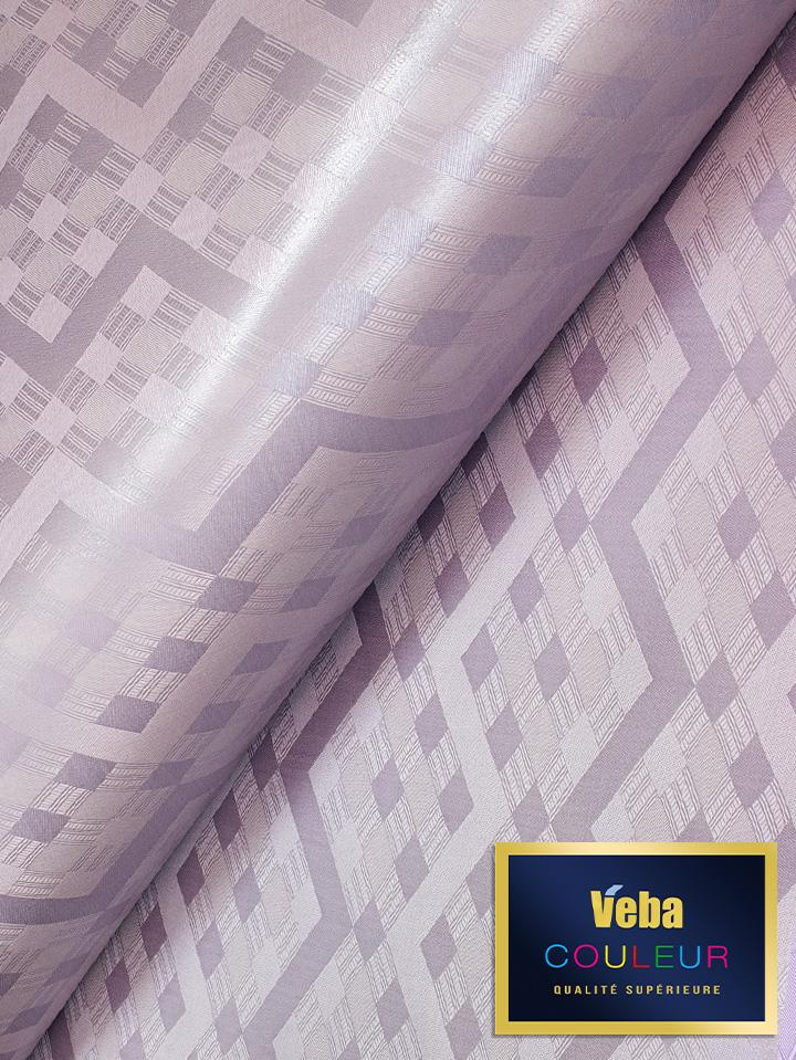 Veba Couleur in 5 Meters VC0127 - NEW!