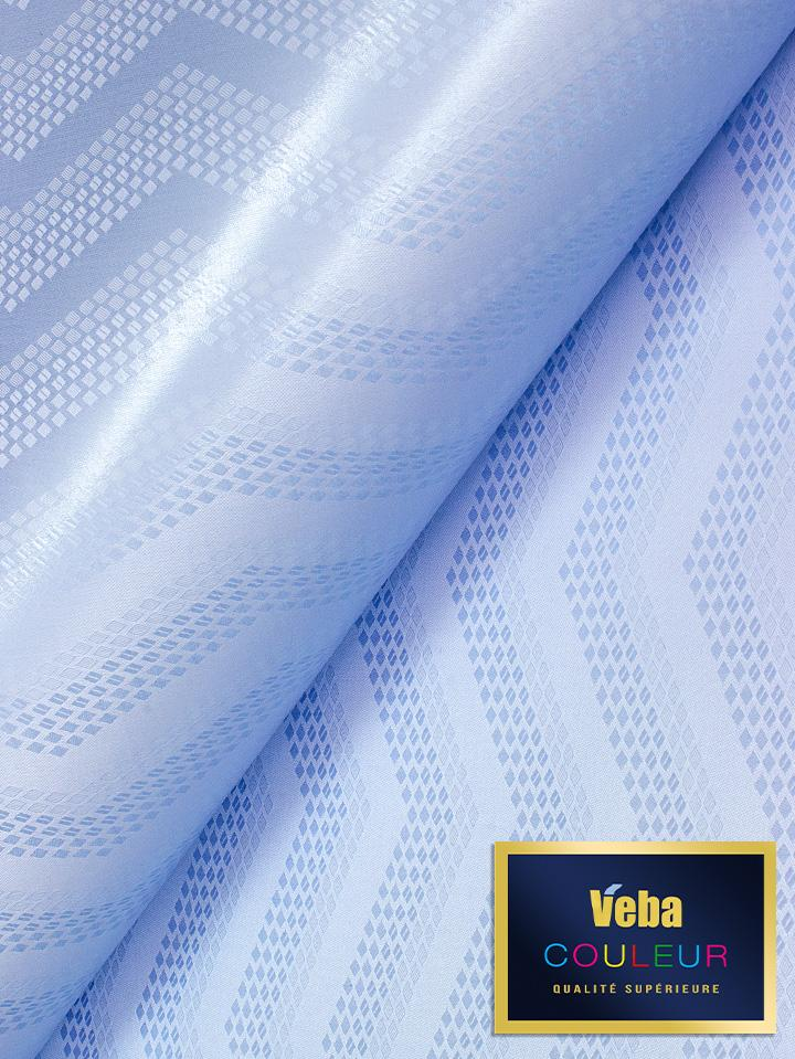 Veba Couleur in 5 Meters VC0129 - NEW!
