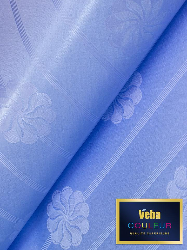 Veba Couleur in 5 Meters VC0132 - NEW!