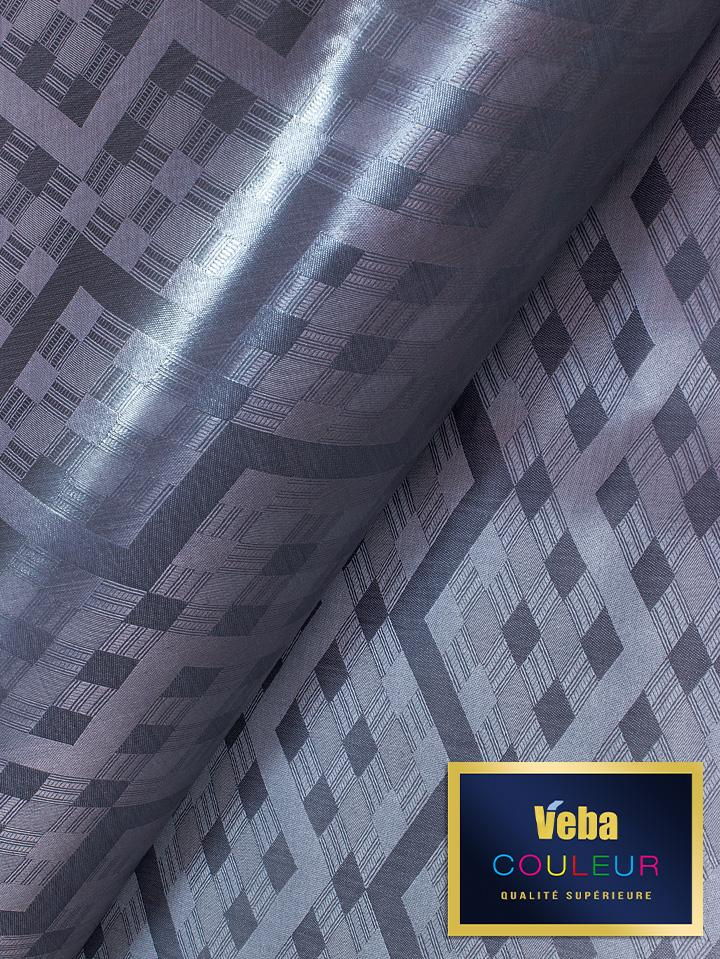 Veba Couleur in 5 Meters VC0137 - NEW!