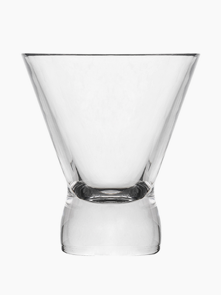Cocktail Glass 20 cl. x 96 units