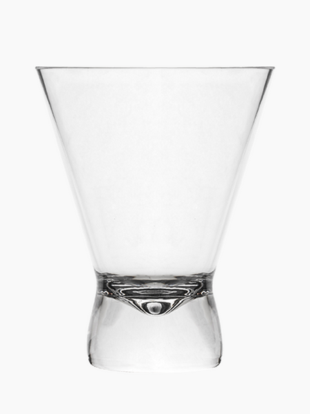 Cocktail Glass 40 cl x 96 units