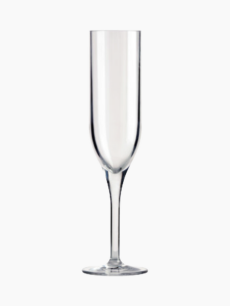 Champagne High-Ball 20cl. x 24 units