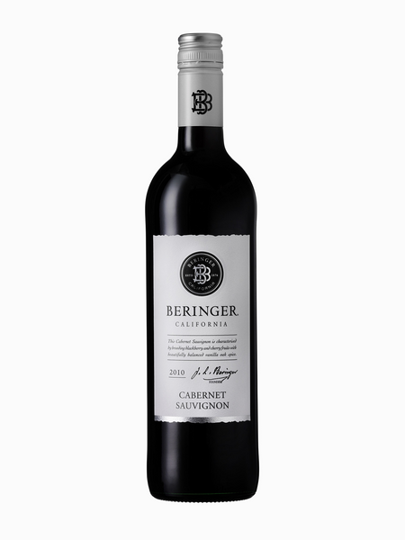 Beringer California Collection 750ml