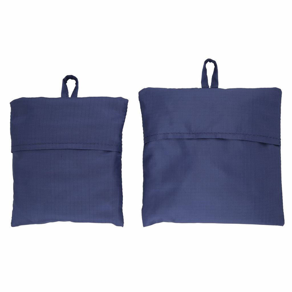 Packing Cubes- Set of 4