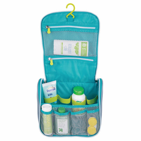 Travel Storage Bags- Set of 4