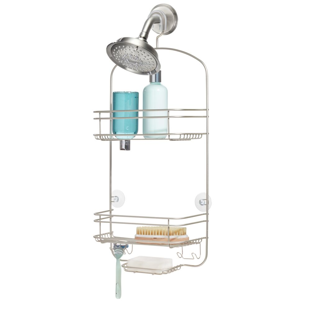 Weston Shower Caddy - The Organised Store