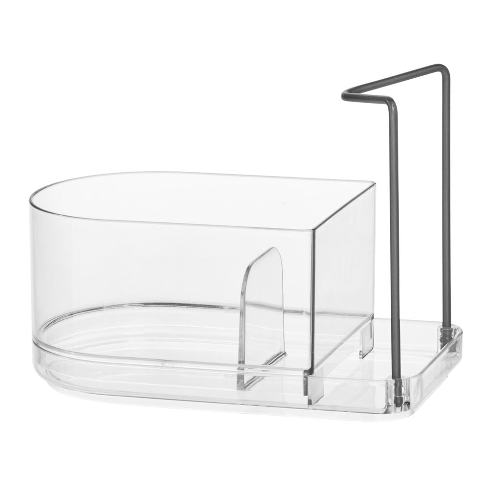 Ariel Sink Caddy - The Organised Store