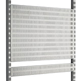 Door & Wall Peg Board