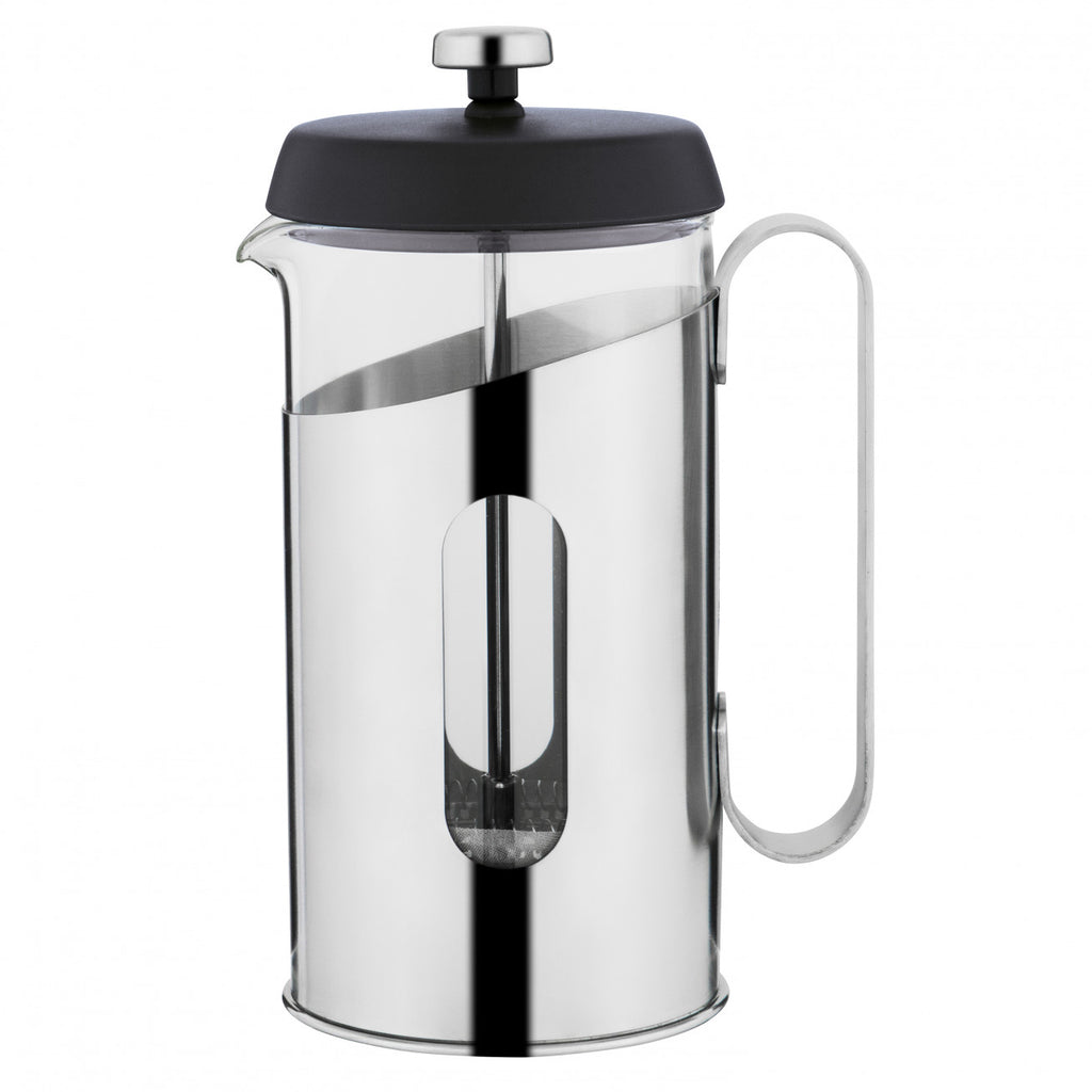 French press coffee & tea 0,60 L - Essentials