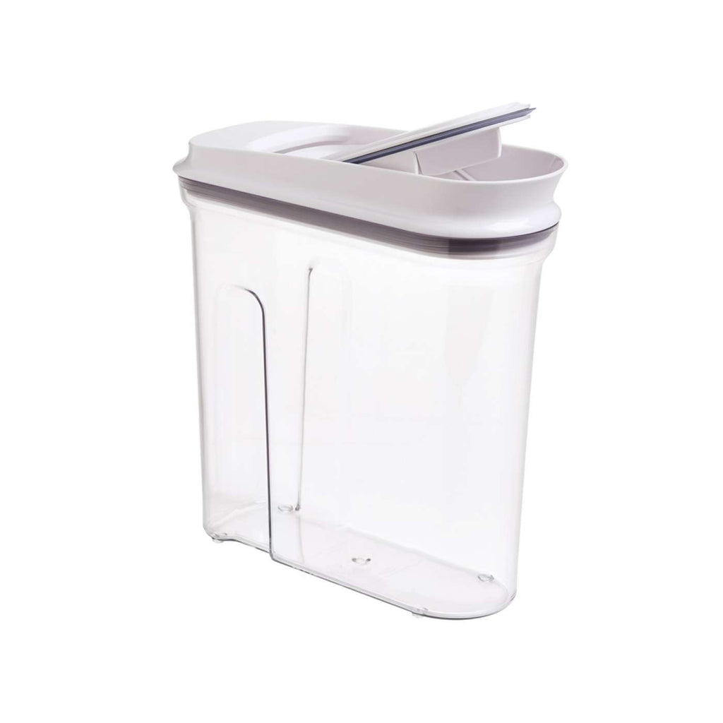 POP Medium Cereal Dispenser - 3.2L