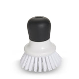 OXO Palm Brush