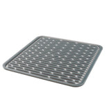 OXO Silicone Square Drying Mat