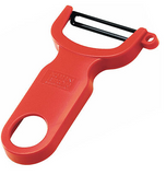 SWISS PEELER - The Organised Store