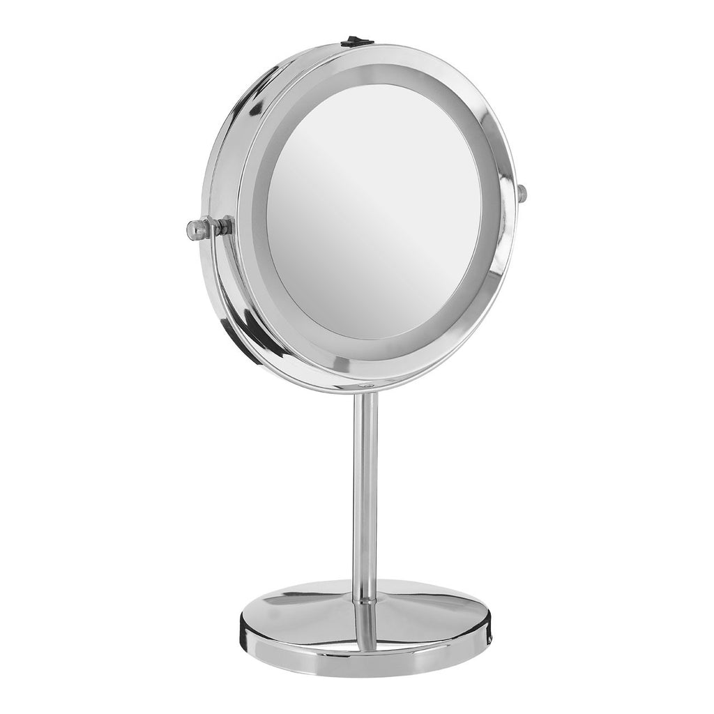 Clara LED Mirror. - The Organised Store