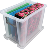 Filing & Archiving Box