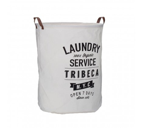 Tribeca Laundry Bag
