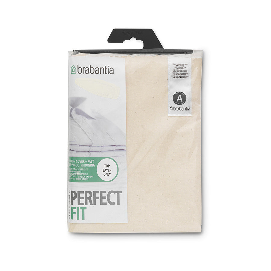 BRABANTIA Ironing Board Covers A