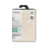 BRABANTIA Ironing Board Covers A - The Organised Store
