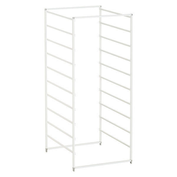 450mm Width Frame - The Organised Store