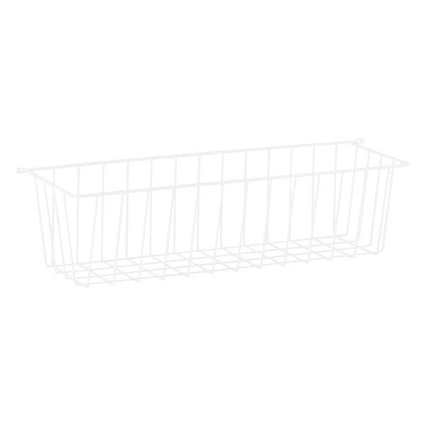 Frame Side Basket - The Organised Store