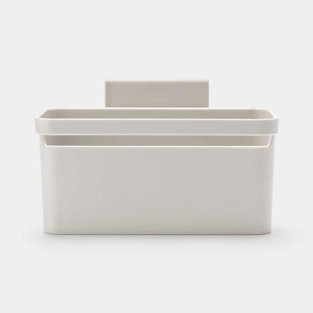 In Sink Organiser- Various Colours