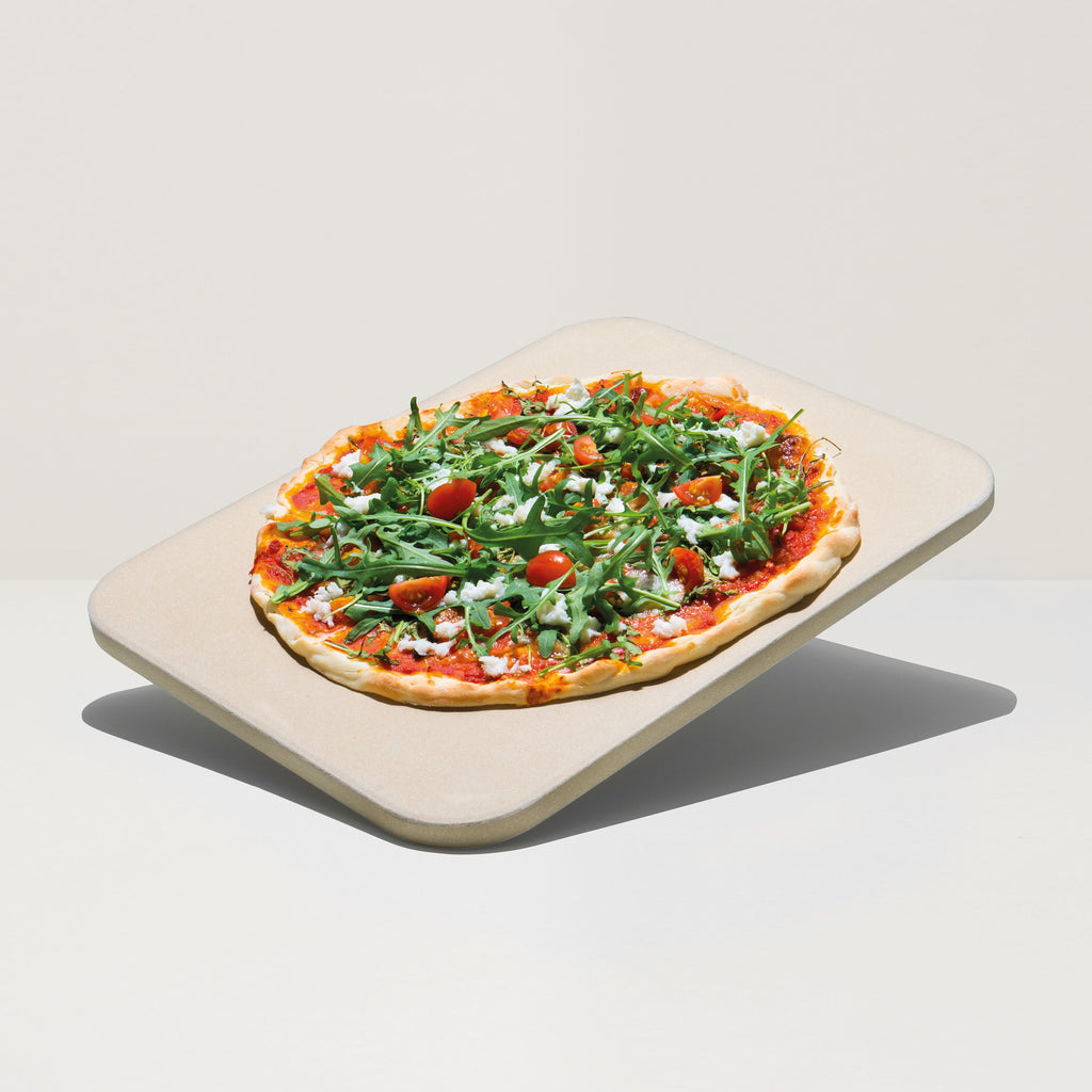 Berghoff LEO Pizza Stone - The Organised Store