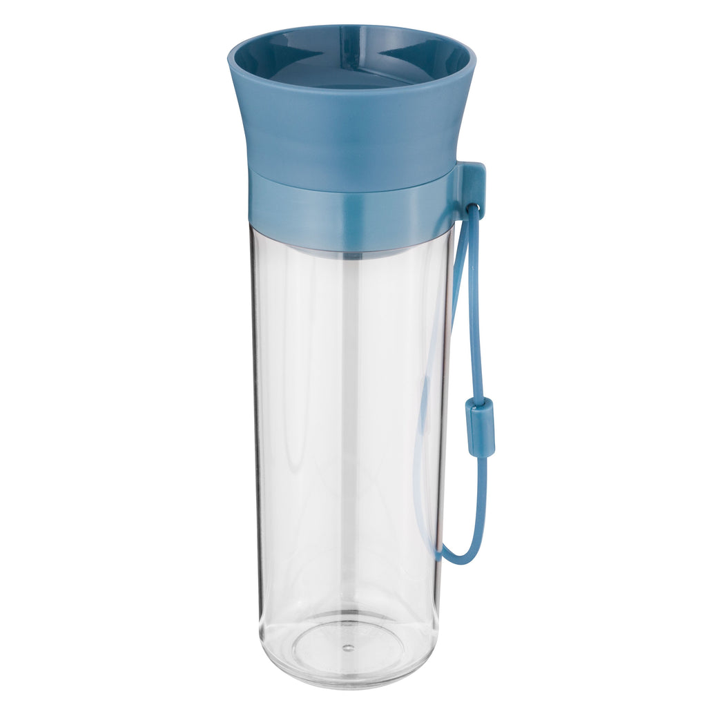 Berghoff LEO Water Bottle 500ml - The Organised Store
