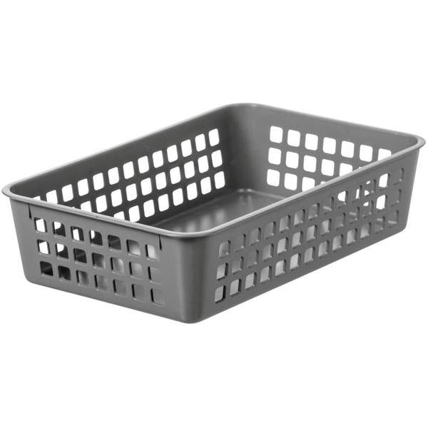 SmartStore™ Basket Recycled 1 & 2 - The Organised Store