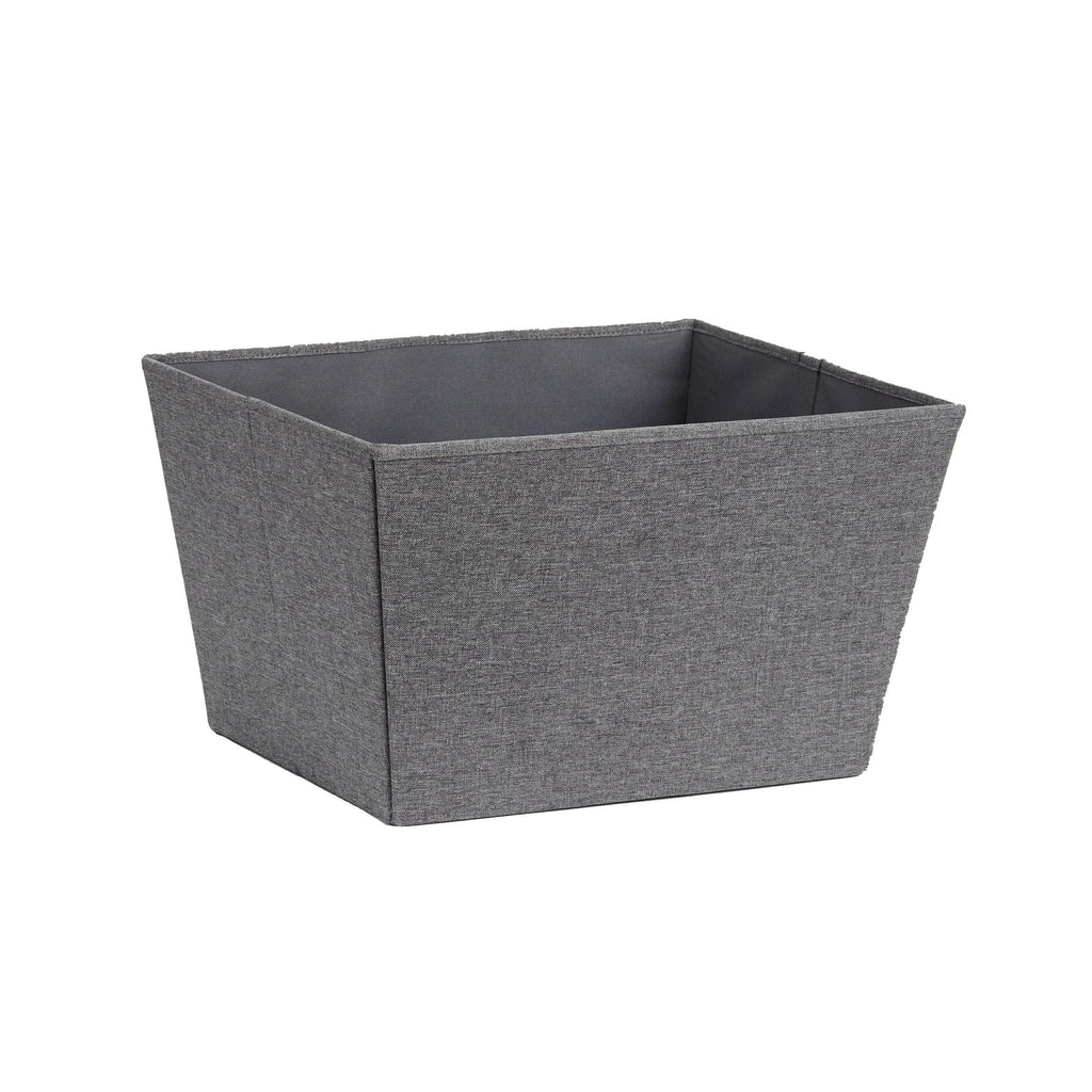 Basket Reinforced MDF - The Organised Store