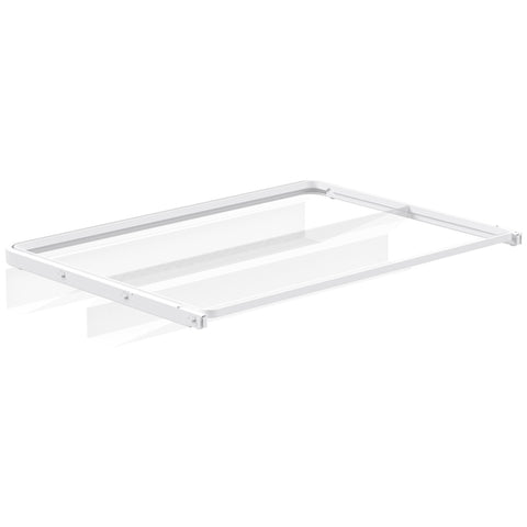 Stand Alone Drawer Frames 1 Runner Mini