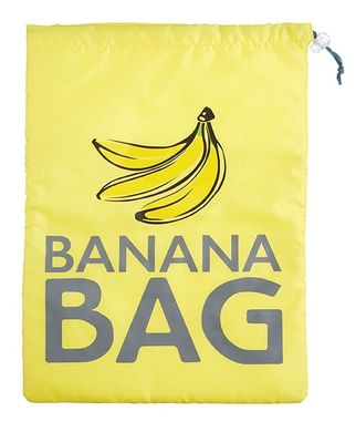 Banana Preservative Bag