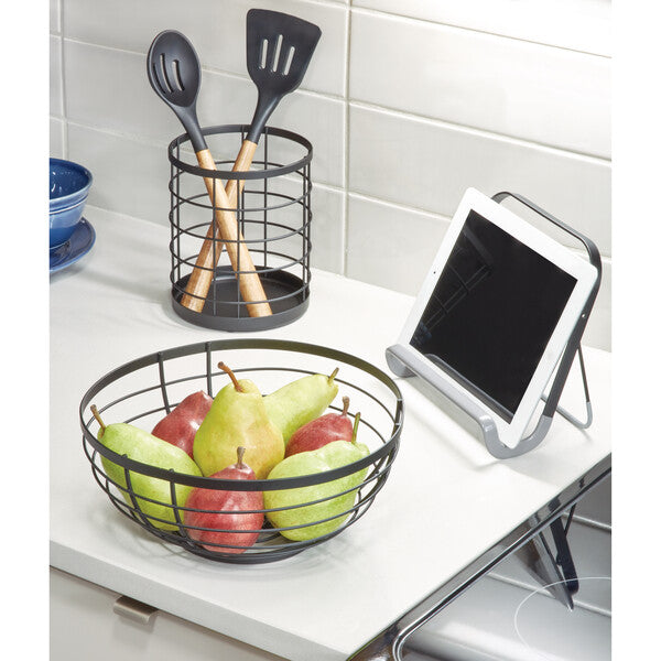 Austin Tablet/Cookbook Holder