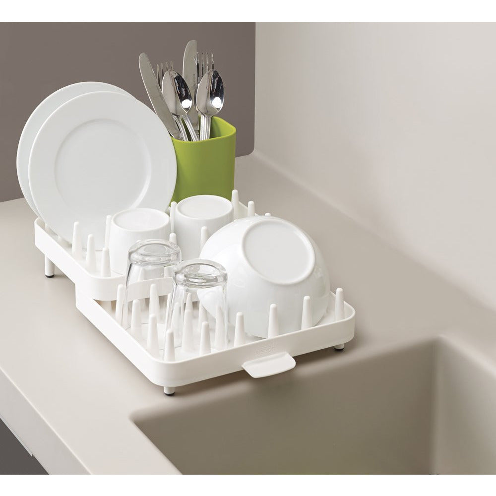 Connect Dish Rack - The Organised Store