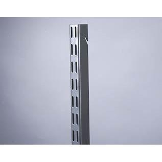 Hanging Wall Bands (1212mm L)
