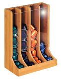 Kesper Tea/Coffee Storage Drawer