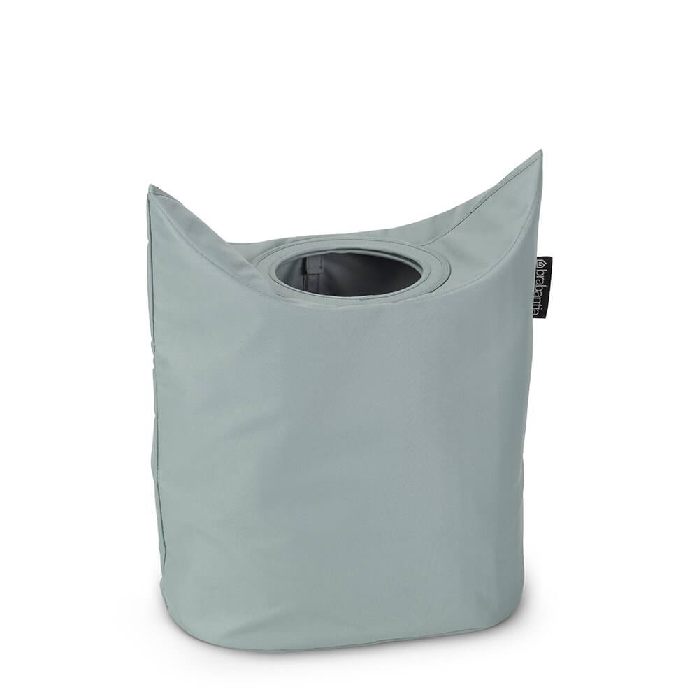 2f3899a572abb Oval Laundry Bag – The Organised Store