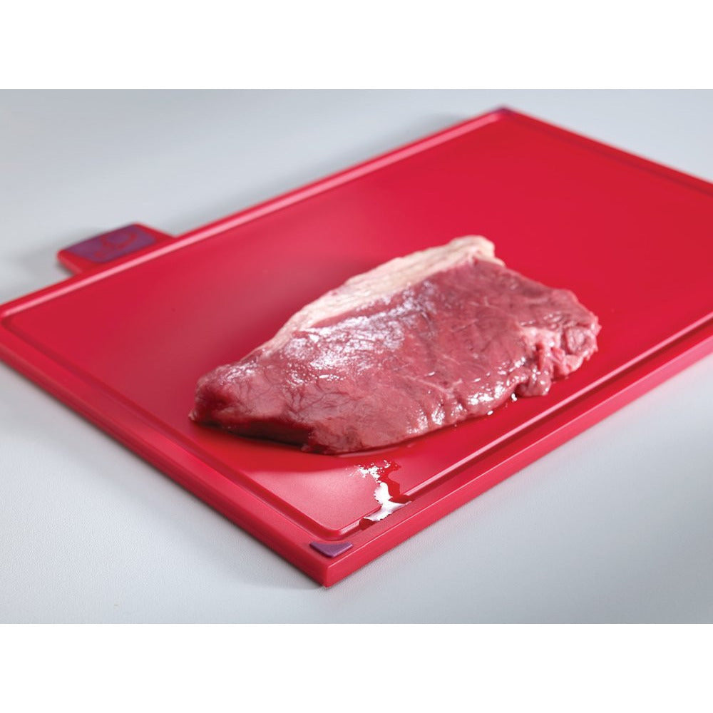 Index Chopping Board Regular - The Organised Store