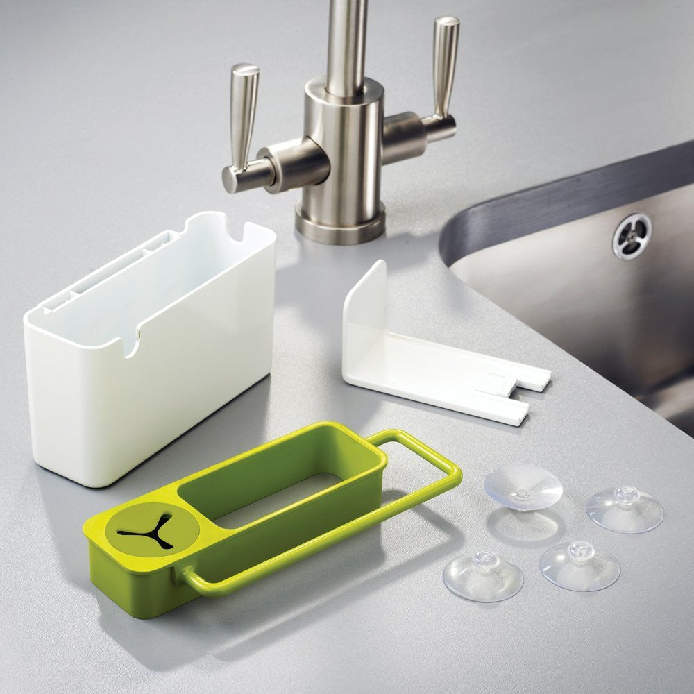 Sink Aid - The Organised Store