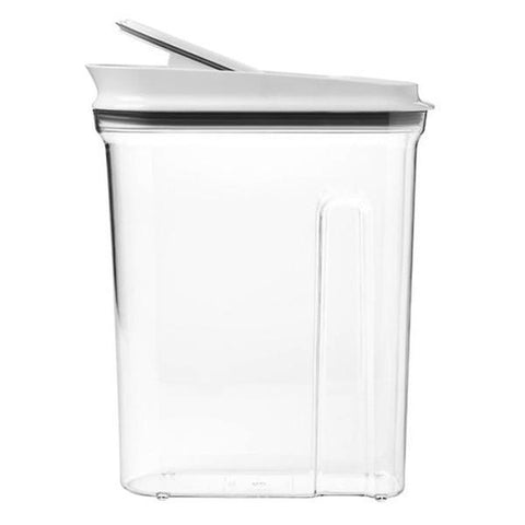 POP Small Cereal Dispenser - 2.3L